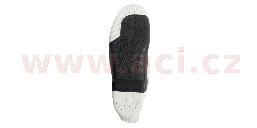 ce8ba2b8415 podrážky pro boty TECH 10