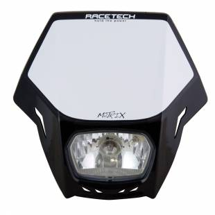 rtech-black-matrix-headlight.jpg