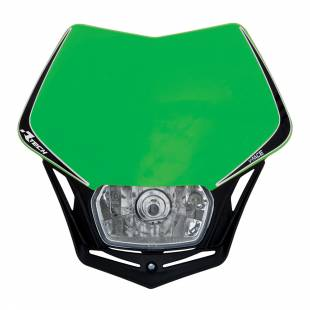 rtech-green-v-face-headlight.jpg