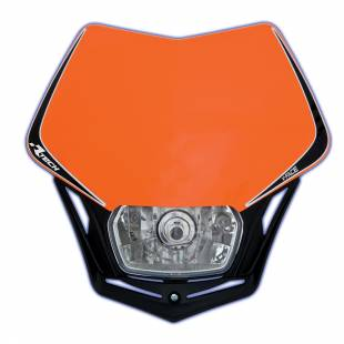 rtech-orange-v-face-headlight.jpg