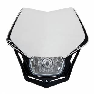 rtech-white-v-face-headlight.jpg