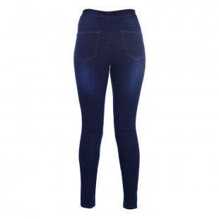 jeggings-oxford-modra-1.jpg