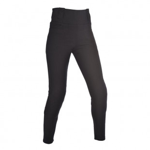 leginy-pro-moto-oxford-super-leggings.jpg