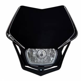 rtech-black-v-face-headlight.jpg