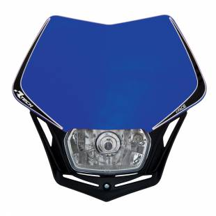 rtech-blue-v-face-headlight.jpg